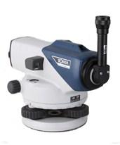 DE16 Diagonal Eyepiece Sokkia B20 Automatic Level 210150017