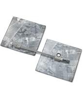 Sokkia PB1 Stereometer Parallax Bar 210153600