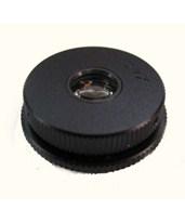 EL5 40X Eyepiece Sokkia B20 Automatic Level 210160155