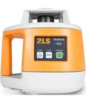 2LS Taurus Rotary Laser Level 313690702