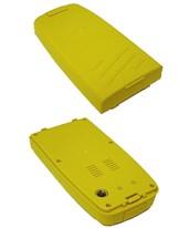 Topcon BT52QA Battery 643746261