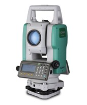 Sokkia SET65 5 Second Total Station 710151111