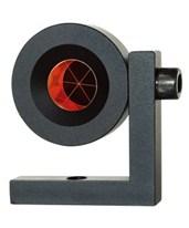 AdirPro L Bar Copper-Coated Mini Prism 720-06