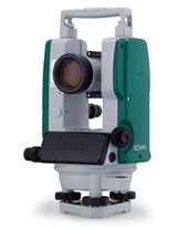 "Sokkia DT940 9"" Electronic Digital Theodolite Single Display 303226141"