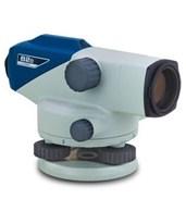 Sokkia B20-25 32X Automatic Level 2110120B0