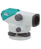Sokkia B30-25 28X Automatic Level 2110130B0