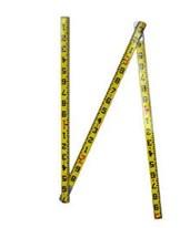Sokkia 6 1/2 Foot Mini Grade Rod 807548