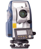 Sokkia CX Series Reflectorless Total Station 2140352W0
