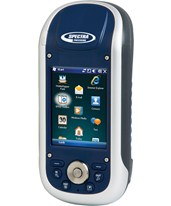 MOBILE MAPPER 120 GPS&GLONASS 990674-02