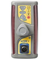 Spectra LR20 Machine Control Laser Detector LR20