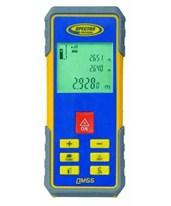 Spectra QM55 Laser Distance Meter QM55