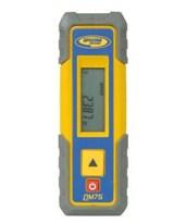 Spectra QM75 Laser Distance Meter QM75