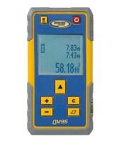 Spectra QM95 Laser Distance Meter QM95