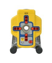 Spectra SF601 Spot Finder for UL633 SF601