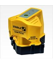 Stabila FLS90 Floor Line Laser 4490