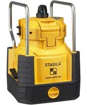 Stabila LAPR150 Self Laser Level Kit 5155