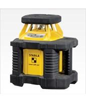 Stabila LAR250 Interior/Exterior Laser Complete Kit 5600