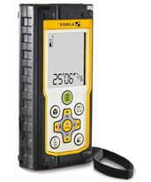 Stabila LD-420 LASER MEASURE 06420