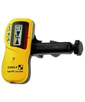 Stabila REC210 Receiver With Bracket 07330