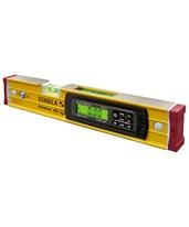 Stabila IP65 Tech Level With Case 365XX