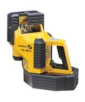 Stabila LA180L Multi Line Laser LA180L