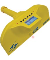 SubSurface Instruments AML Pro All Materials Locator AML Pro