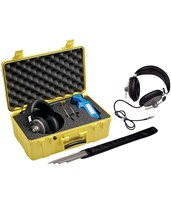 SubSurface Instruments LD-8 Leak Survey Tool LD-8