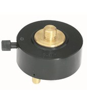 Sokkia Adaptor with Rotating Center 731138