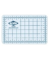 TM Series Professional Cutting - Translucent (Grid on one side) TM2205