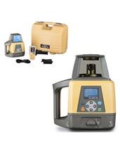 Topcon RL200 2S Dual Grade Laser RL200 2S