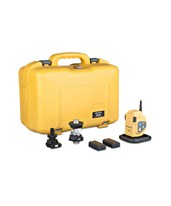 Topcon RC-5 PS Robotic Total Station Accessory Kit 1001234-01