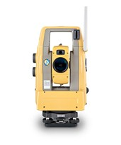 Topcon PS Robotic Total Station PS-101A