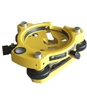 Topcon Tribrach with Optical Plummet 307796002