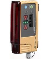 Topcon LS-B10W Wireless Machine Control Laser Receiver 312660111