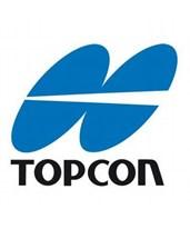 Topcon CARRYING CASE UNIT RL-H3C/H3CS/H3CL TOP3133292000