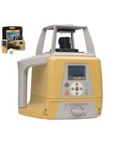 Topcon RL100 1S Grade Laser 57127L