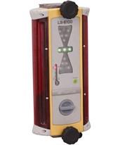 Topcon LS-B100 Laser Receivers 57135