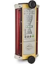 Topcon LS-B110 Machine Control Laser Receiver 57136