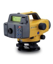 Topcon 503 – Electronic Digital Level 60892
