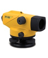 Topcon 28x Auto Level w/Horizontal Circle AT-B3 60908