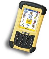 Topcon FC-236 Field Controller 60967