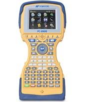 Topcon FC-2600 Field Controller 61097