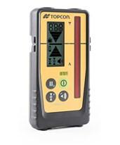 Topcon LS-100D Compact Digital Laser Sensor 1011989-01