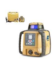 Topcon RL SV2S Dual Grade Laser RL-SV2S