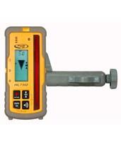 Spectra HL750 Laserometer HL750