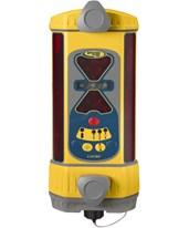 Spectra Laser LR30 Receiver LR30