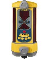 Spectra Laser LR50 Receiver LR50