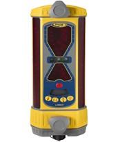 Spectra Laser LR60 Machine Control Receiver LR60