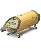 Topcon Green Beam Pipe and Utility laser - TP-L4G 329480121