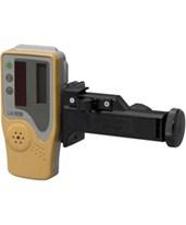 Topcon LS-80B Laser Receiver Sensor Detector 313520712